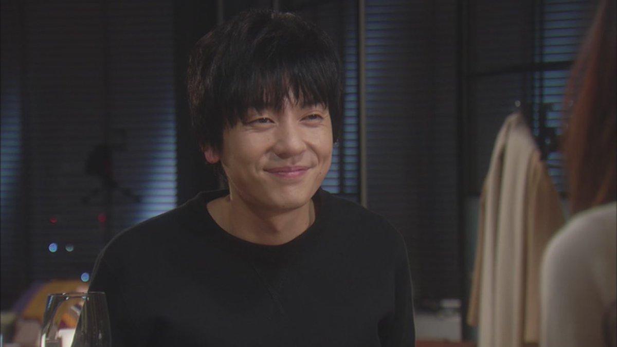名波竜としての山村隆太さん