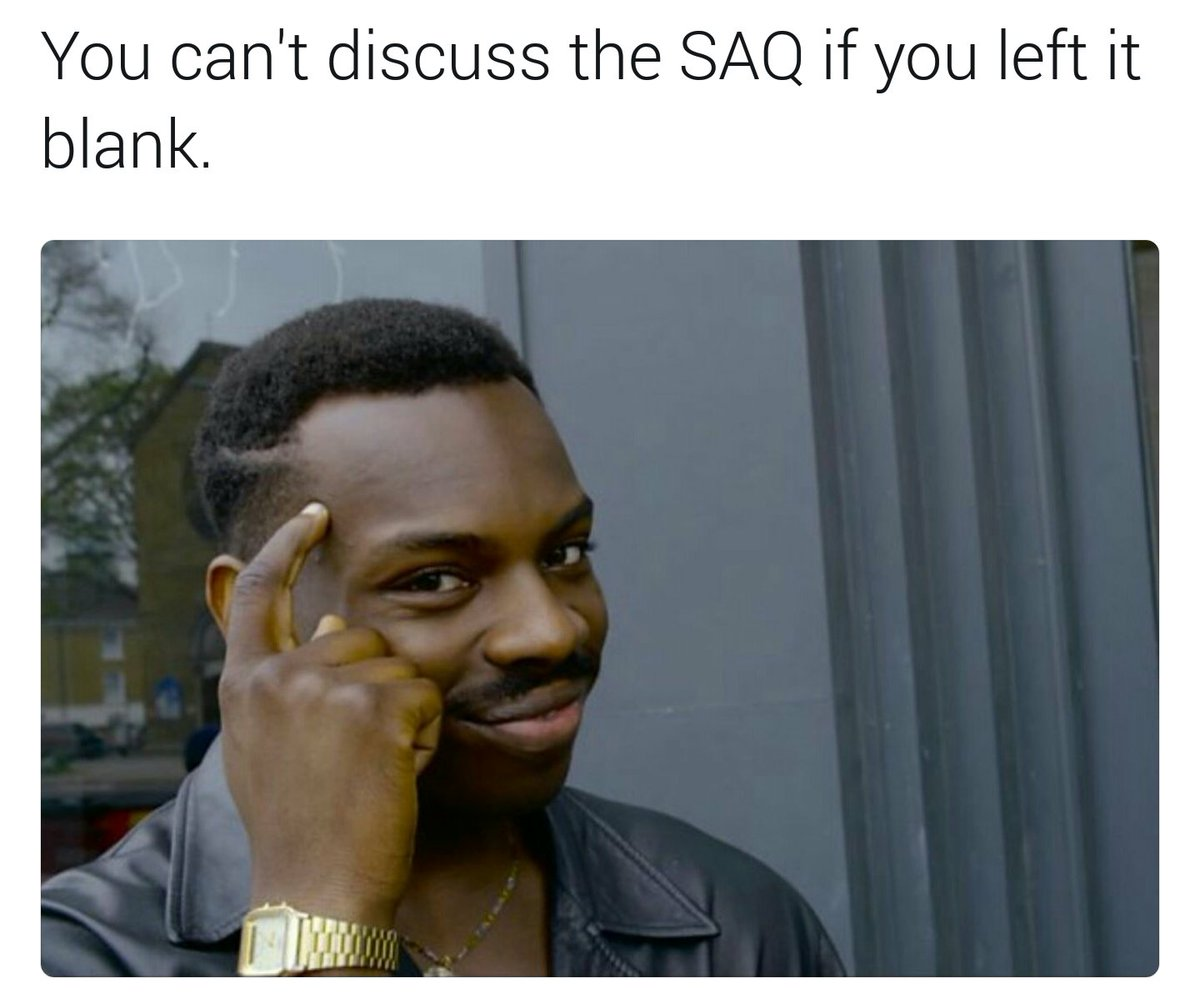 funny blank memes