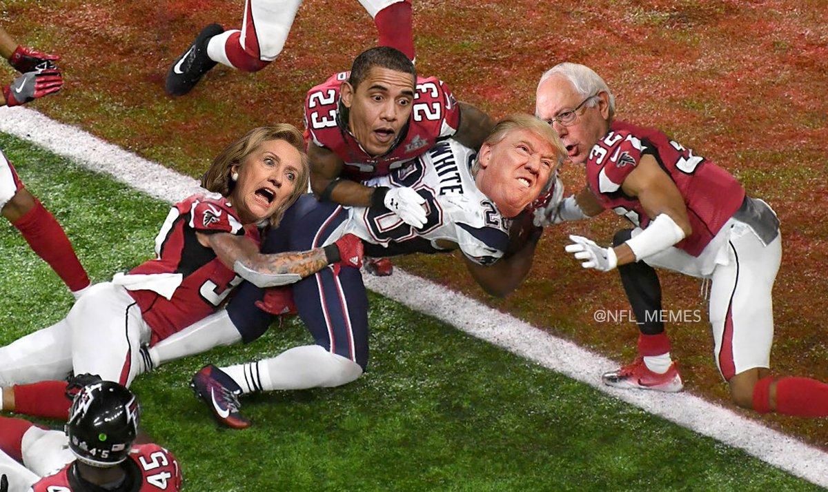 Funny Nfl Memes: NFL Memes (@NFL_Memes)