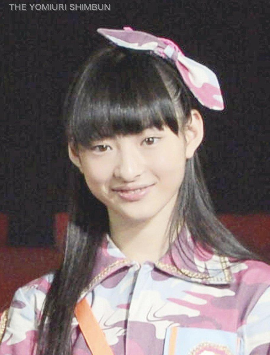 アイドルグループ、私立恵比寿中学のメンバー、松野莉奈さんが8日朝亡くなっていたことが分かりました。 …