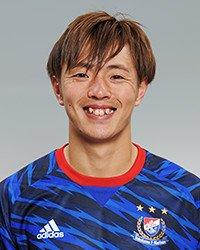 横浜F・マリノス所属の齋藤学選手が、2017年度の契約を更新いたしましたので、お知らせいたします。な…