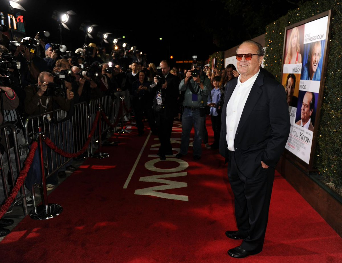 Newsweek Has Jack Nicholson Moment >> Saim Hyder On Twitter If This Is True We All Are Lucky