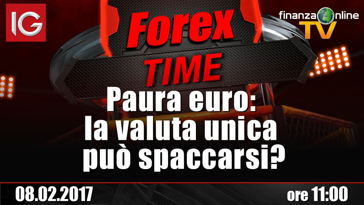 Forex valuta pund
