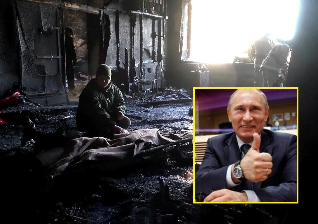В окружении Гиви могла быть агентура, - террорист Стрелков - Цензор.НЕТ 1409