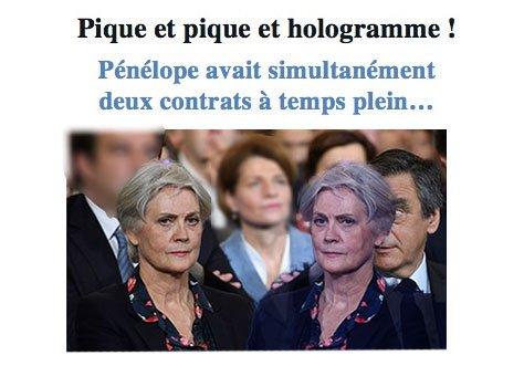 #leParisien_pol #lemonde_pol #LePoint #LeFigaro #libe #penelopegate #LCI #francoisfillon #lesRepublicains #itele #BFMTV #lobs #LEXPRESSpic.twitter.com/uUenP7jv9D