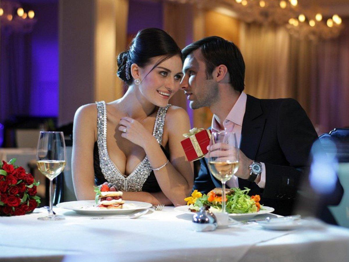 Хочу мужа на столе, Русская жена готова на все чтобы удовлетворить своего 21 фотография