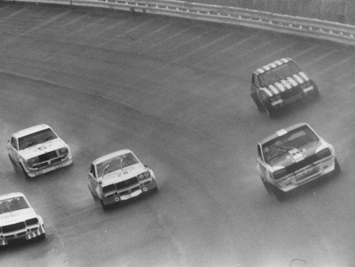 【コラム】「Racing GT-R History -- 写真で振り返る、熱きDNAの系譜」第2回 …