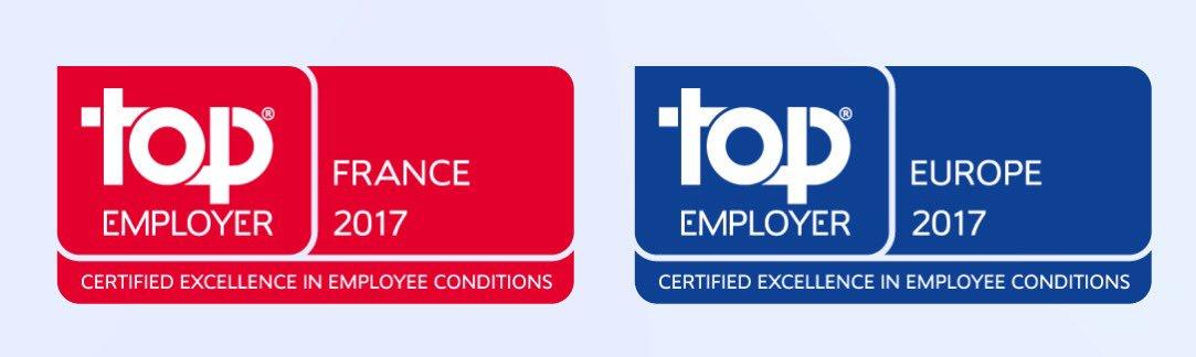 top employer institute certifie - 1083×324