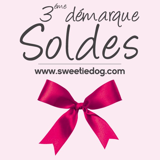 SOLDES  http://www. sweetiedog.com  &nbsp;         http://www. sweetiedog.com/boutique/27-so ldes &nbsp; …  … #dogs #Soldes2017 #puppies #chien #puppylove #soldes #Soldeshiver #dogs #puppy<br>http://pic.twitter.com/bN8dtNxSe4