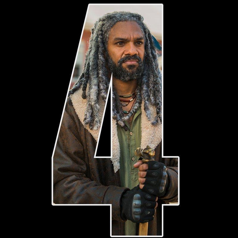 The Walking Dead Temporada 7: Noticias,Fotos y Spoilers. - Página 4 C4IXZSBXAAEIAVK