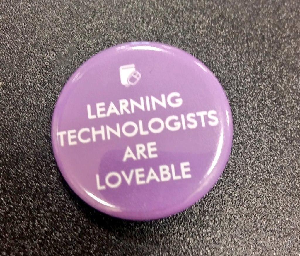 Always remember... @meer_dan @ladyculottes #altc #LTHEchat #mlearn #edtech https://t.co/hwAZmgDBhw