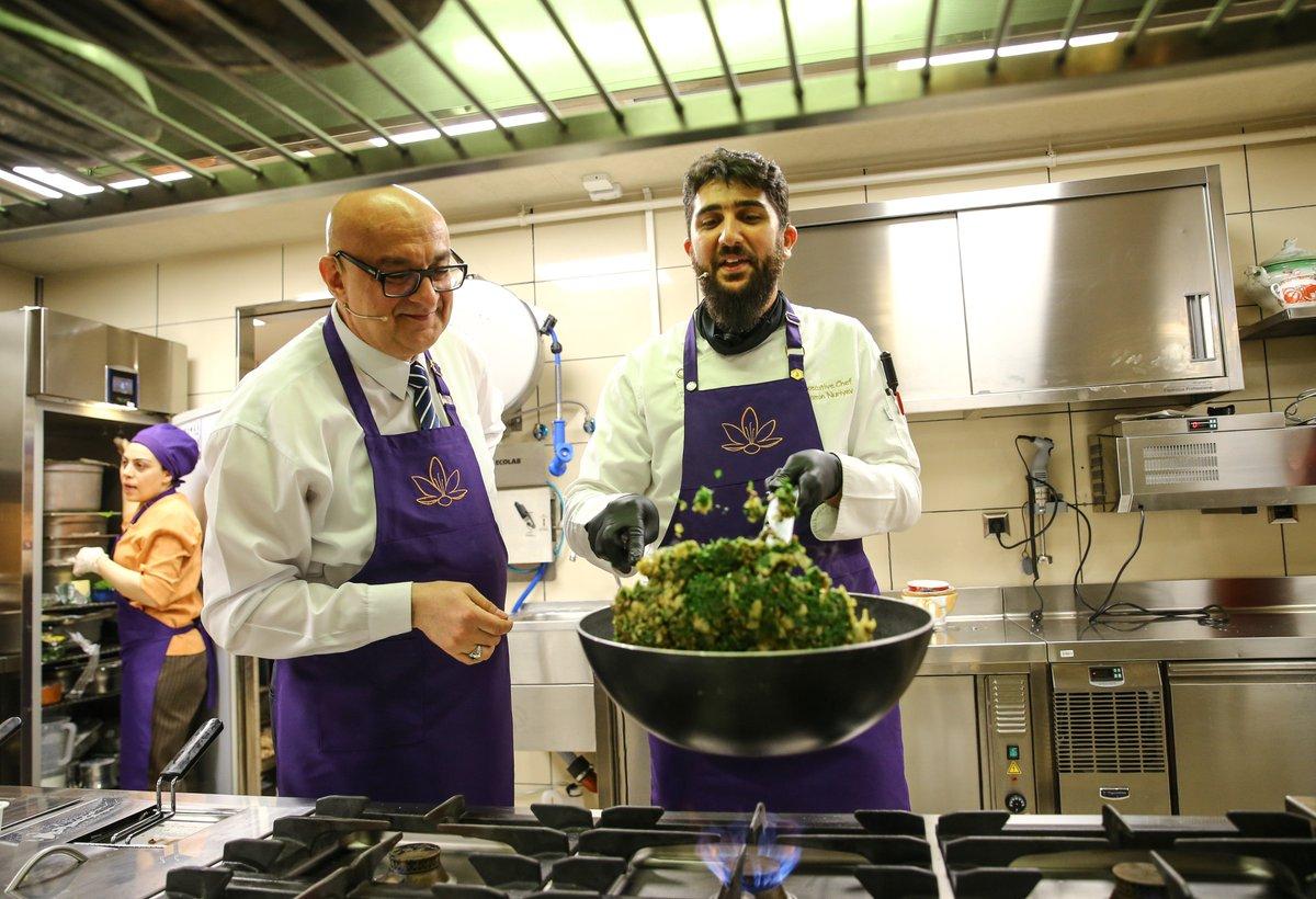 Азербайджан кухня рецепты