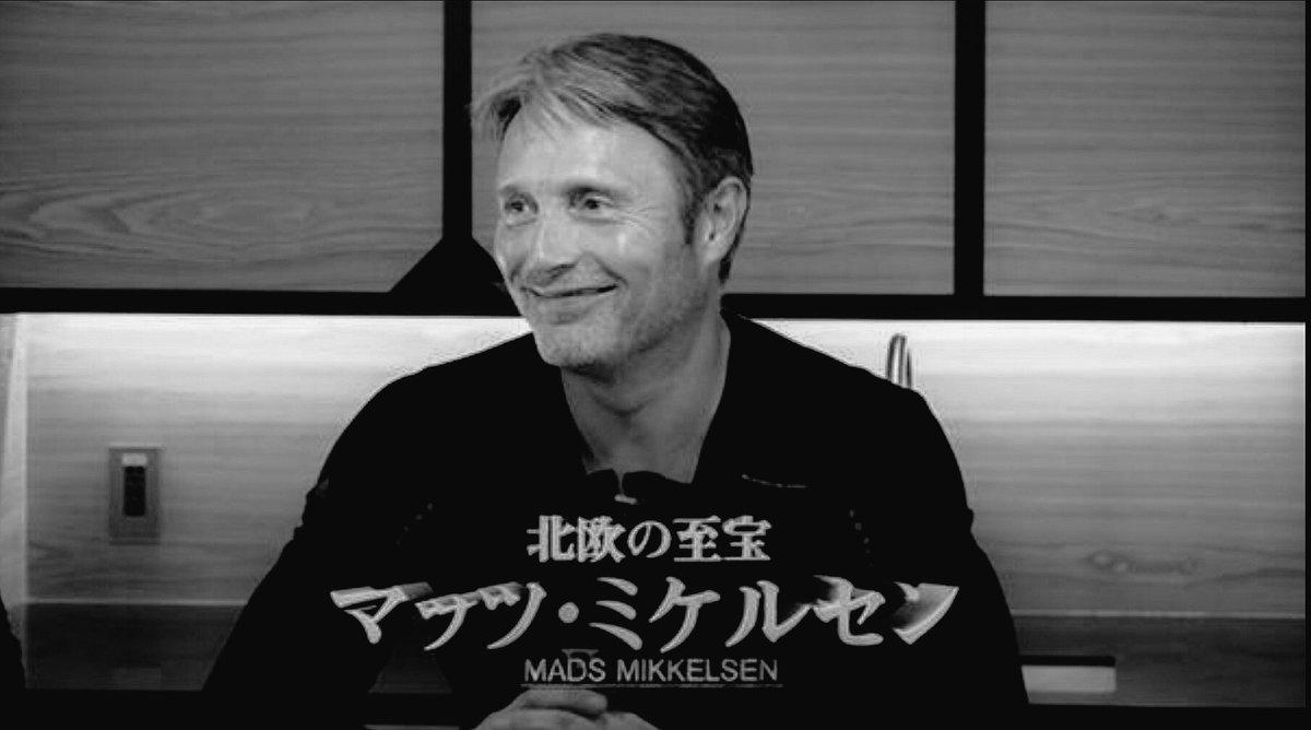 「HIDEO TUBE ヒデチュー第6回」では、命がけでマッツさんの魅力に迫ります。乞うご期待。