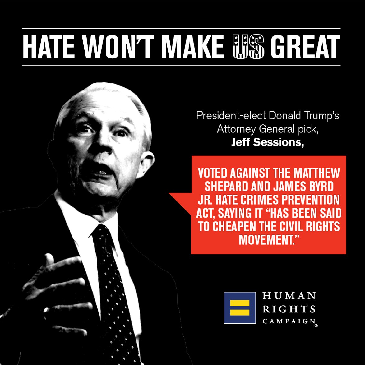 the hate crimes prevention act will not prevent hate crimes Analyzing hate crimes statistics in november 2013, the fbi released the hate crime statistics,  jr hate crimes prevention act (hcpa) students will also explore possible actions they can take to prevent hate crimes.