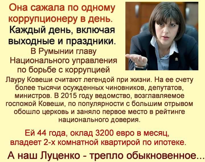 Украинский Интерпол получил официальное уведомление о снятии Януковича и его сына с международного розыска - Цензор.НЕТ 927
