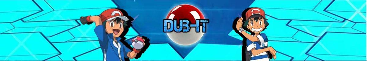 Dub-IT (@DubIT_Team)   Twitter