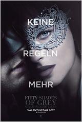 Grey sehen deutsch of kostenlos 50 online shades Fifty shades