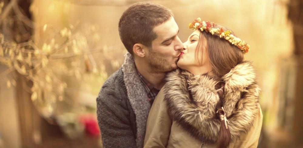 San Valentino: Idee regalo per frasi immagini e Foto con LINE