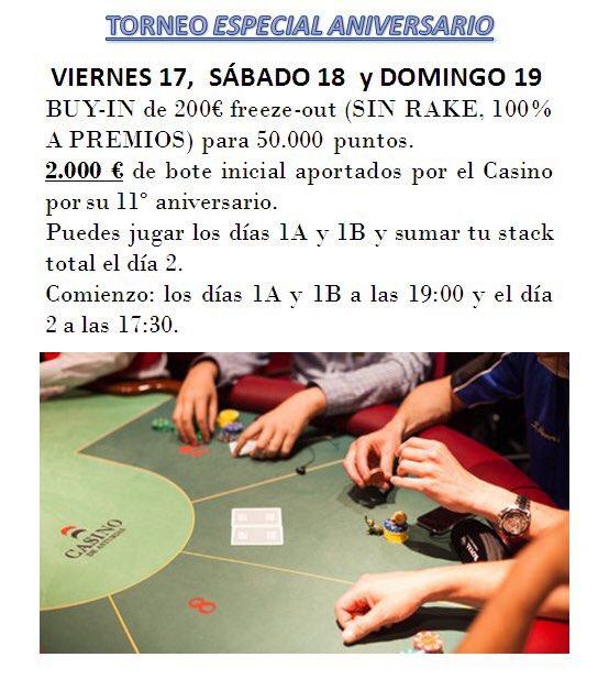 casino asturien