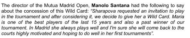 WTA 2017 - Page 6 C4JIkc8W8AEmqq5