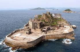 2月13日(月)の昼食懇談会で、世界遺産の軍艦島へのねつ造問題などを、 佐藤が解説します。  12:…
