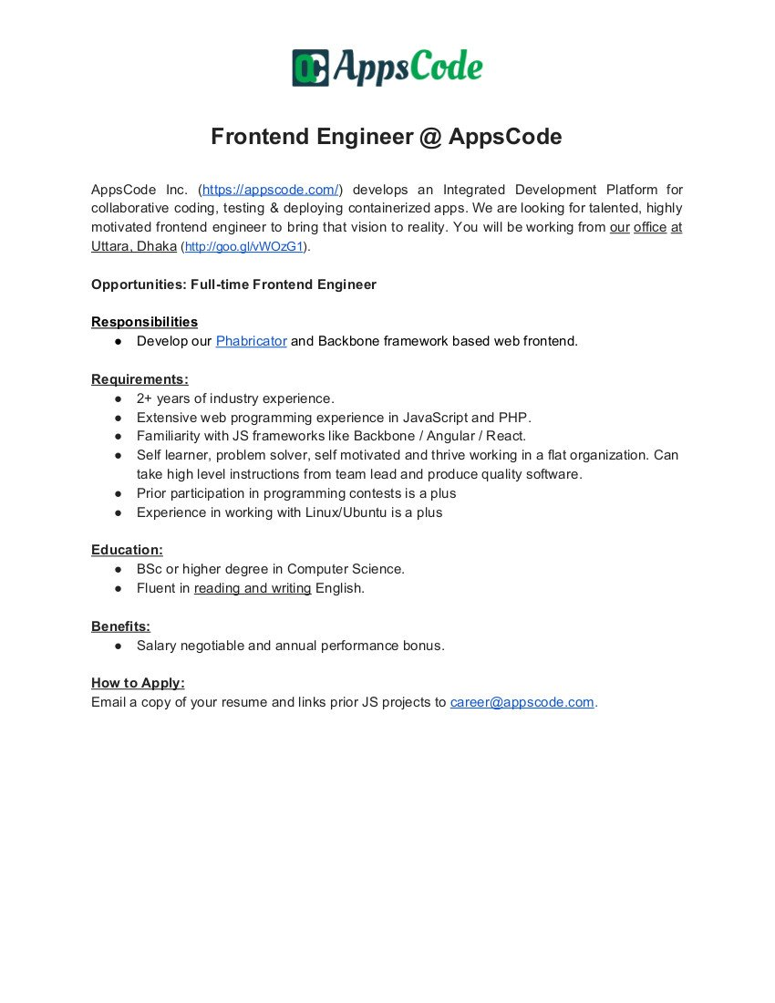Best images about Sample Resumes on Pinterest   Engineers  My      Bad r  sum   example