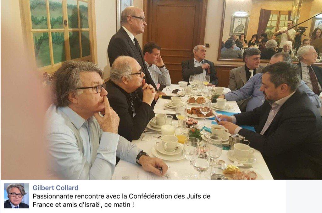 Pour ceux qui n'ont pas encore compris ce qui se joue: certains soutiens de G Bensoussan rencontrent le @FN_officielpic.twitter.com/XipjP4TnoM