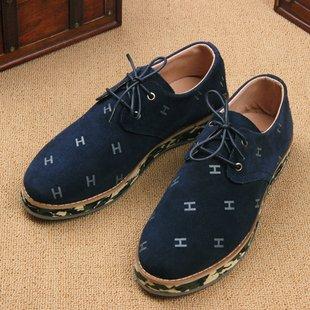 магазин мужской обуви покупает туфли по оптовой цене 750 за пару 1155
