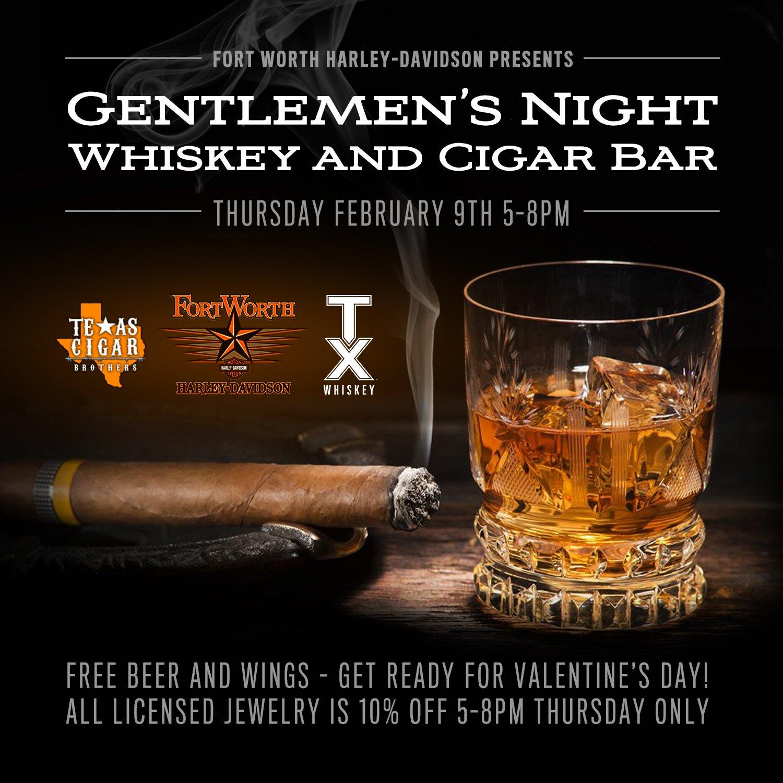 "F&R Distillery on Twitter ""TX Whiskey cigars Valentine s Day"