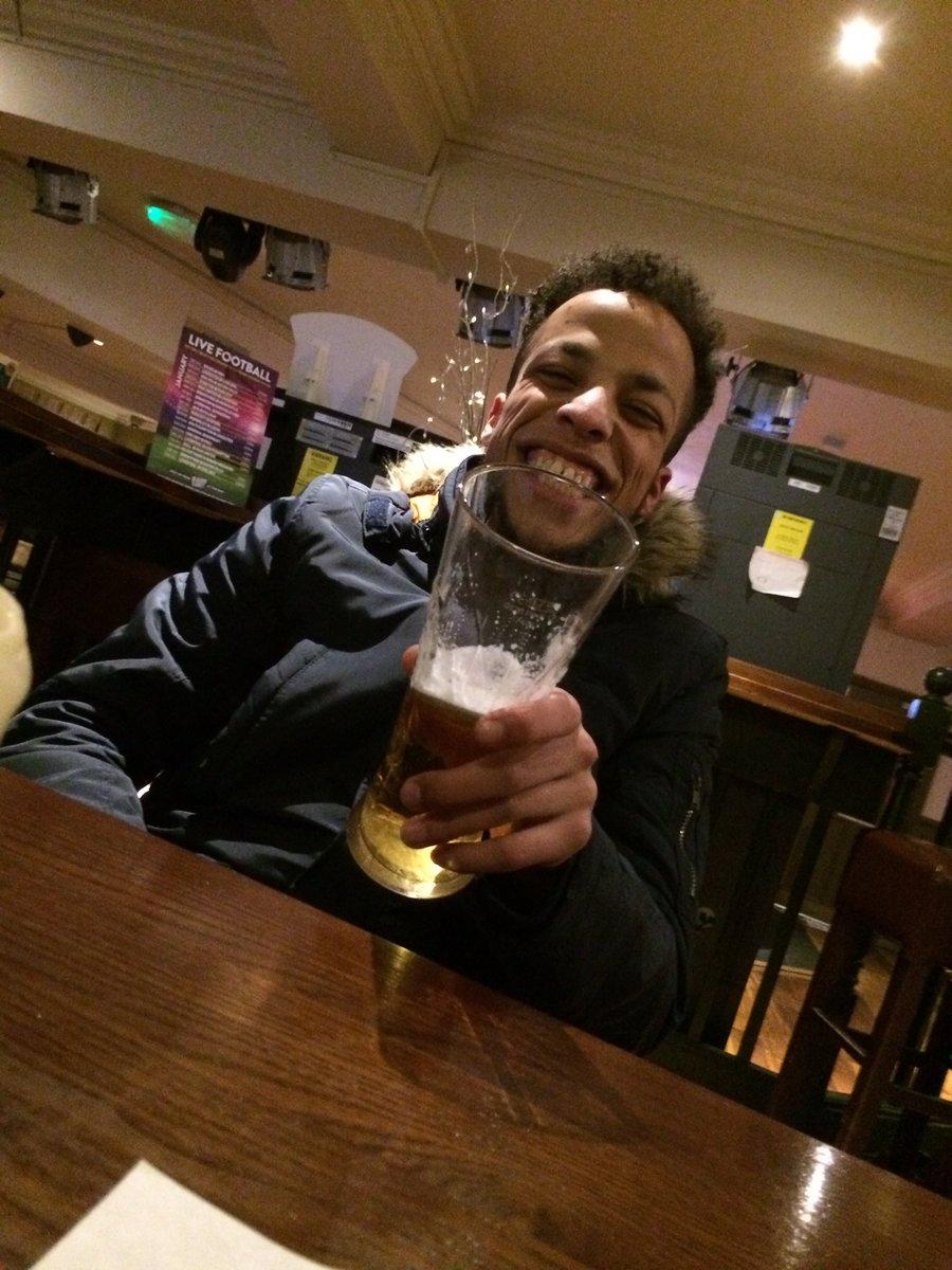 "Afghan Dan memeulous on twitter: ""at the pub with afghan dan, what a"