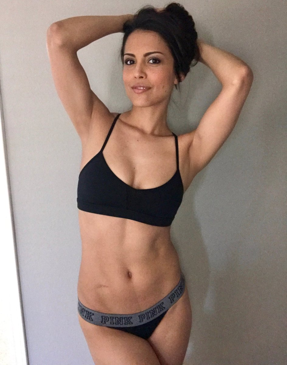 Twitter Raquel Pomplun naked (96 foto and video), Pussy, Paparazzi, Selfie, swimsuit 2006