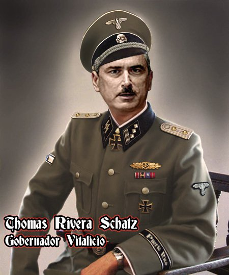 Image result for Nazi Pig Schatz