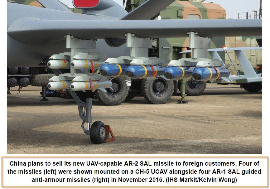 العسكرية الصينية: التحولات الكبرى تبدأ دائمًا من الجيش C4KLk4kUkAEEIbX