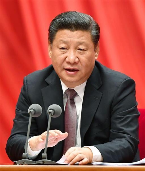 中国GDP水増し、「公然の秘密」常態化 「旧ソ連型」計画経済に固執、李克強首相も「人為的に操作」と発…