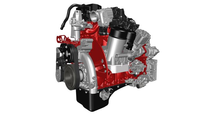 How engineers are using 3D printing to boost engine performance: https://t.co/5QNfGNkiz0 https://t.co/ZybGUTob7s
