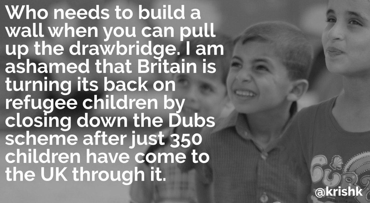 Hugely disappointed. https://t.co/sX9XqJbI6o RT if you agree.  #dubsnow https://t.co/FB1dlYJAV9