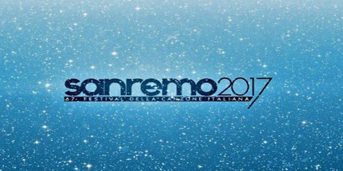 Cosa è successo al Festival di Sanremo ieri sera