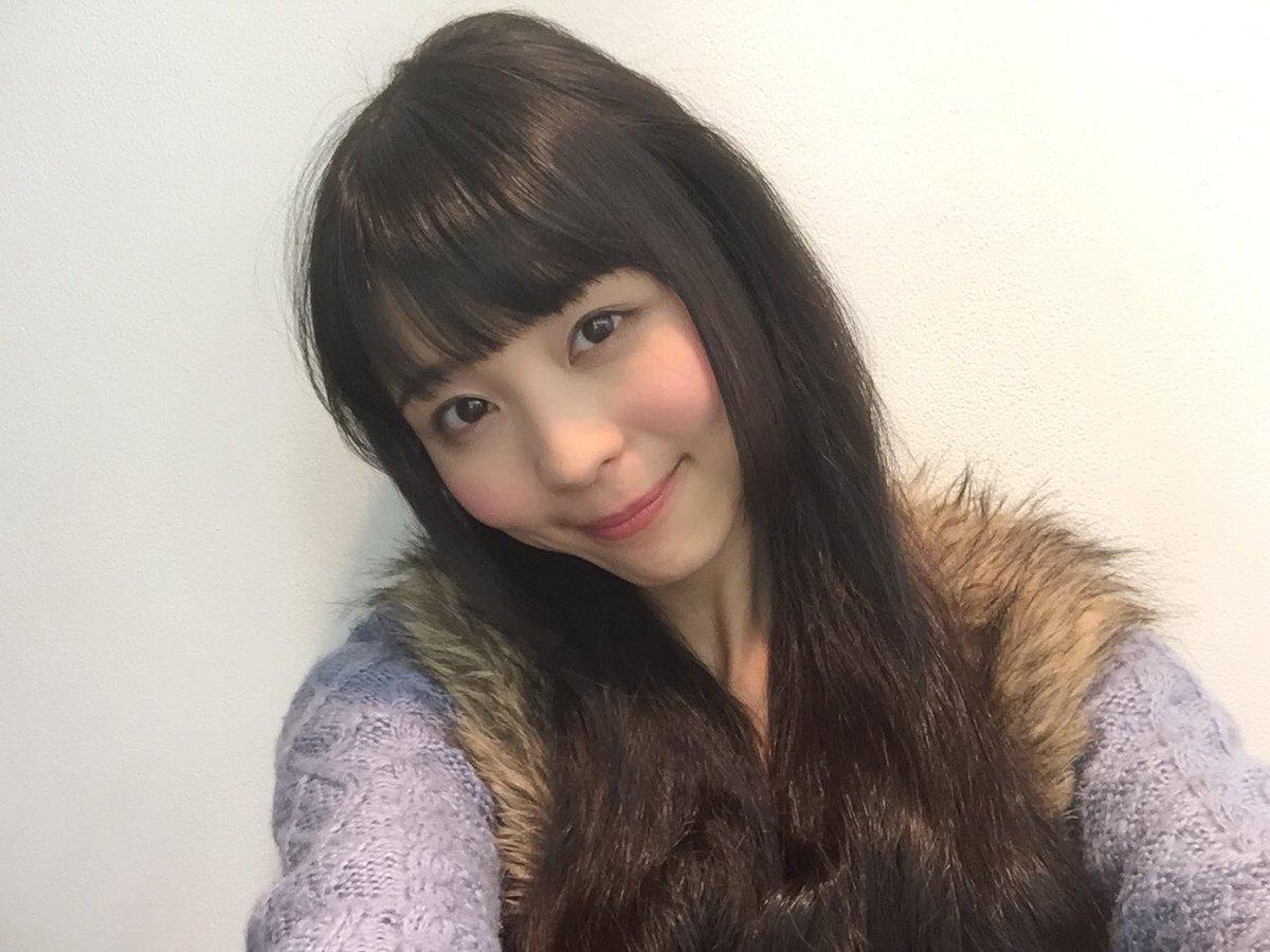 ジャケ&MV撮影おわったよーーーーー!!!!! #わーーーーーーー!!!!!