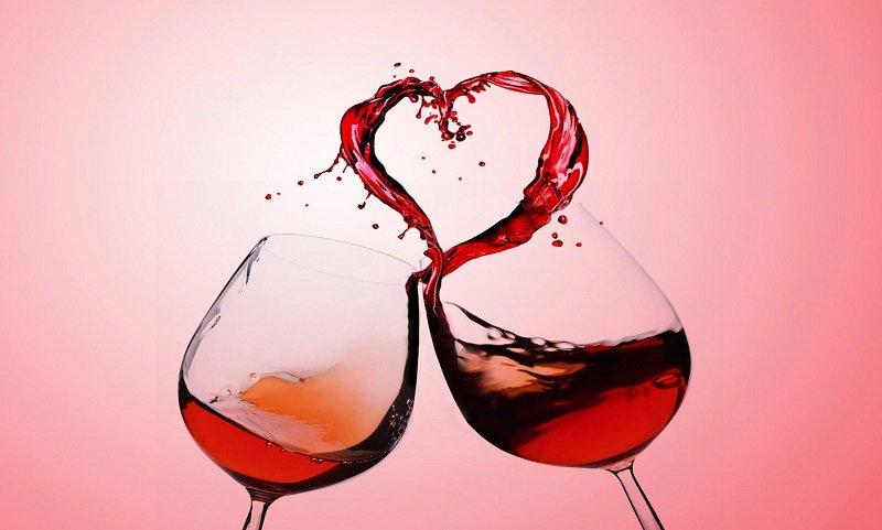 Tenemos tu #regalo perfecto para #SanValentín  Visita nuestro #showroom y descubre los #vinos y #champagnes que distribuimos en exclusiva. <br>http://pic.twitter.com/n4wCGDoKtw