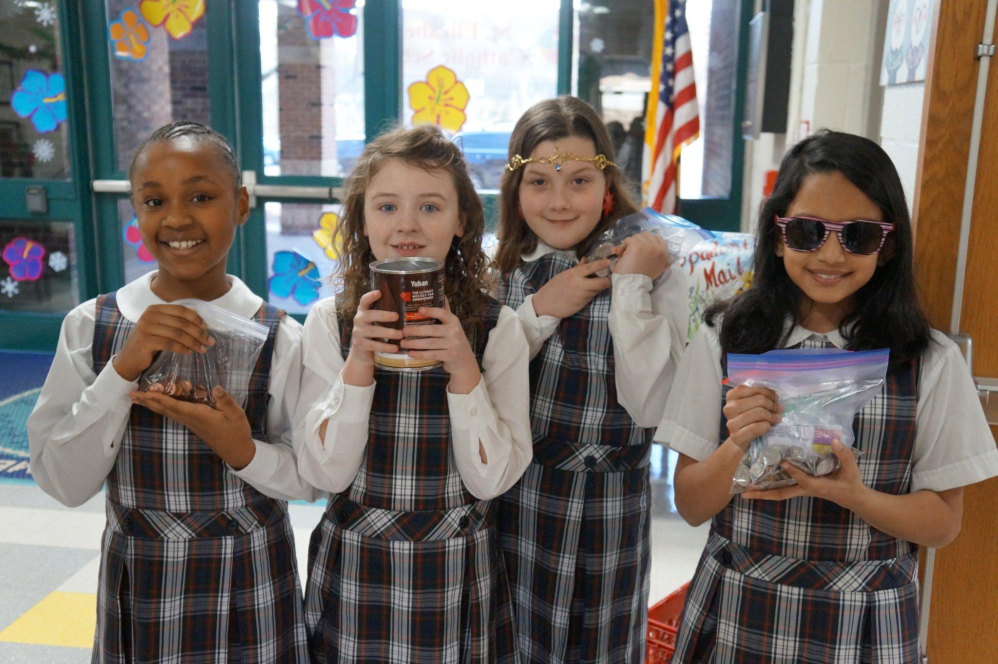 Thumbnail for ADW Catholic Schools Digital Update 2.10