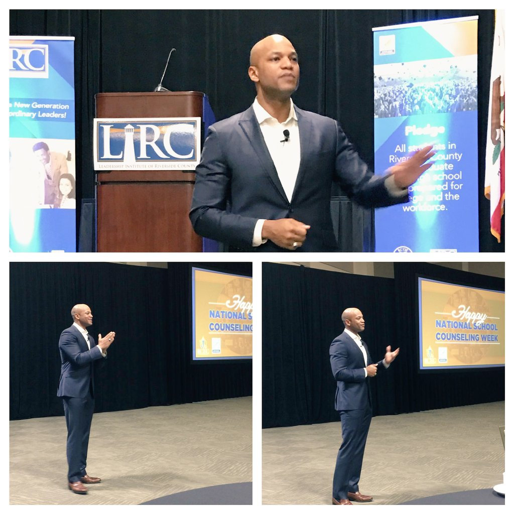 ASCAtweets: RT RCECUS: Keynote speaker, WesMoore1 inspiring us with the power of storytelling! #NSCW17 #SCLN2017 🗝… https://t.co/Ps06YkZmOH