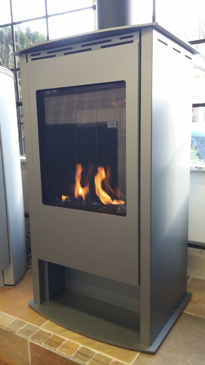 vangas fireplaces on twitter