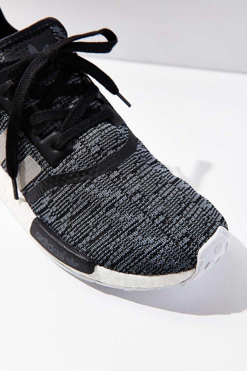 64977f8f9 Sneaker Shouts™ on Twitter