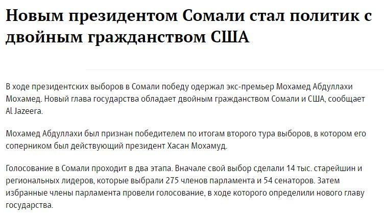 С начала суток боевики обстреливали Луганское, Авдеевку, Широкино, Водяное и Пески, - пресс-центр штаба АТО - Цензор.НЕТ 2223