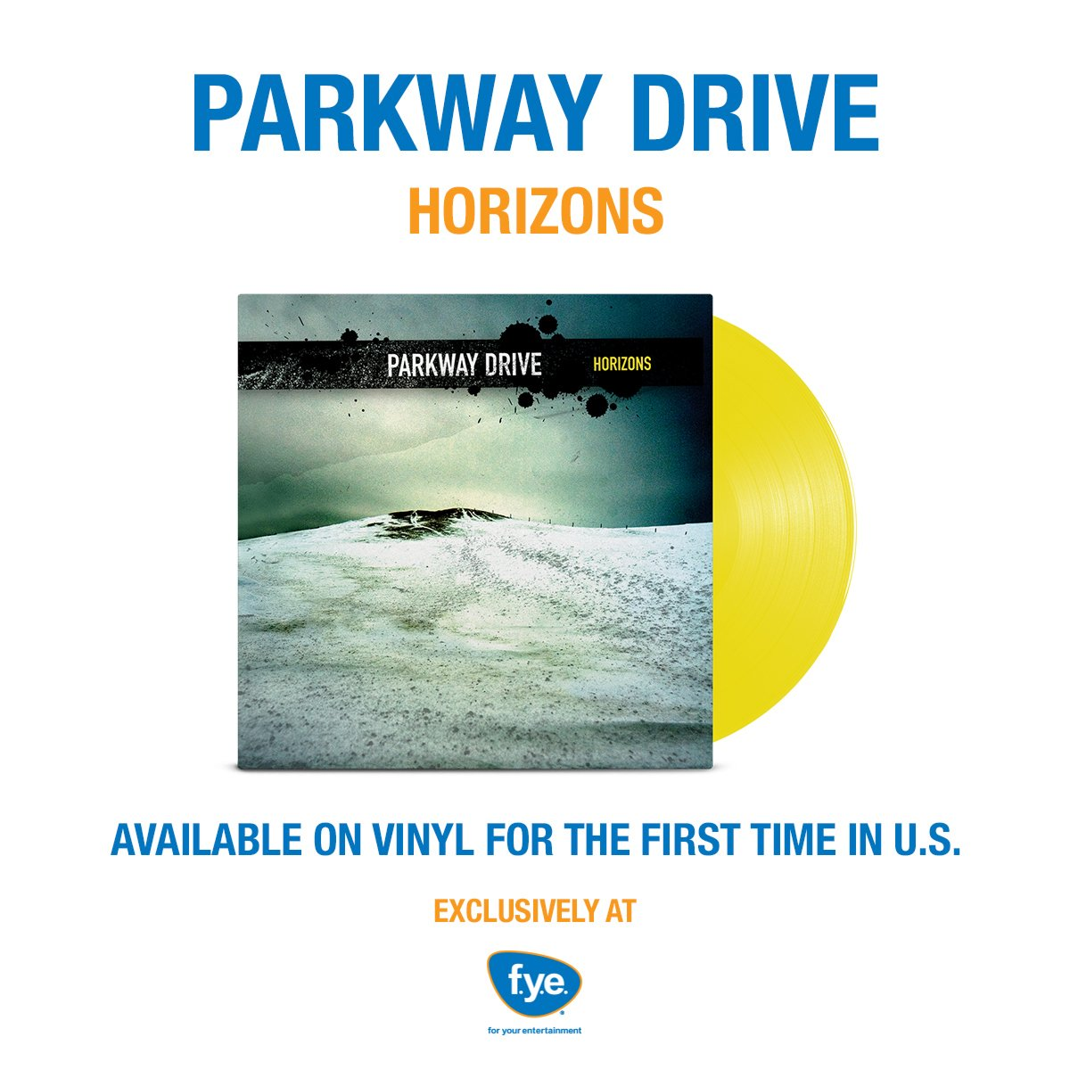Parkway Drive on Twitter: