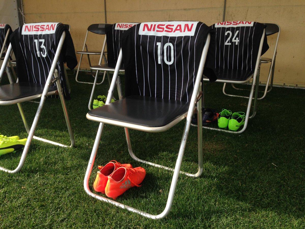 宮崎キャンプ10日目。  11時30分よりFC東京との練習試合が予定されています。  10番・齋藤学…