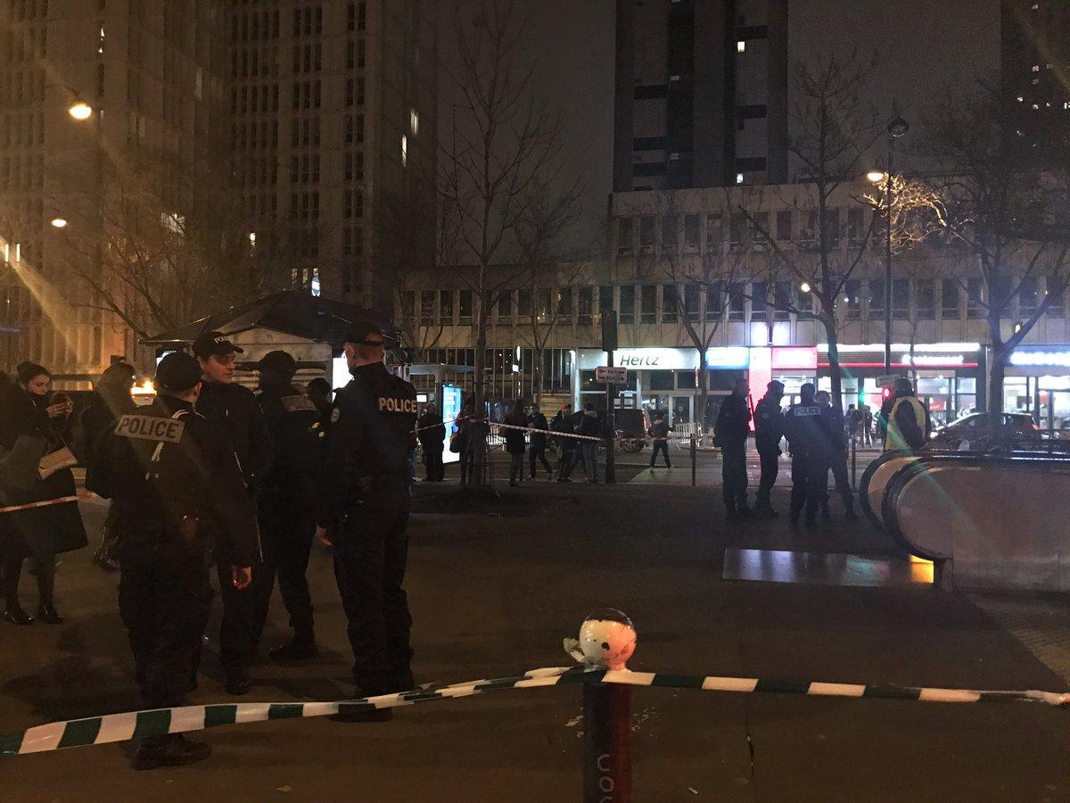 Комсомольская правда о теракте в минском метро фото 3