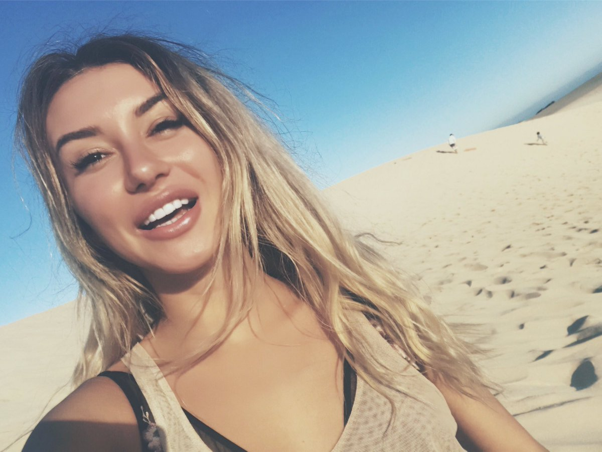 Instagram Katrin He? nude (67 photo), Topless, Paparazzi, Selfie, in bikini 2018