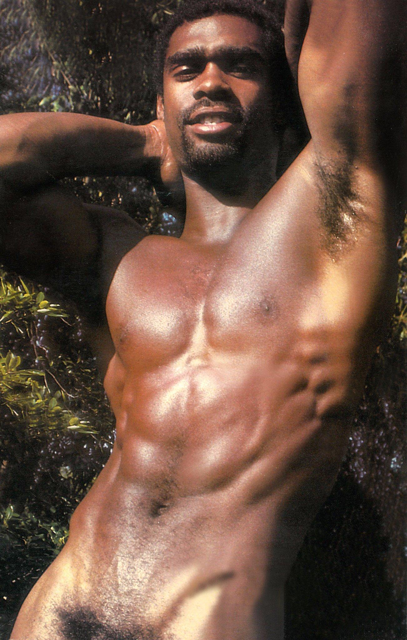 "Actor Porn Gay Vintage bijouworld on twitter: ""vintage gay porn star romero davis"