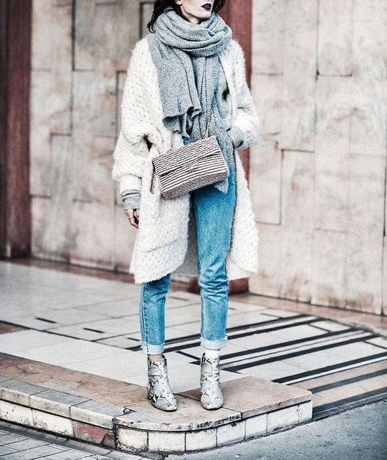 Instagram photo by Fashion